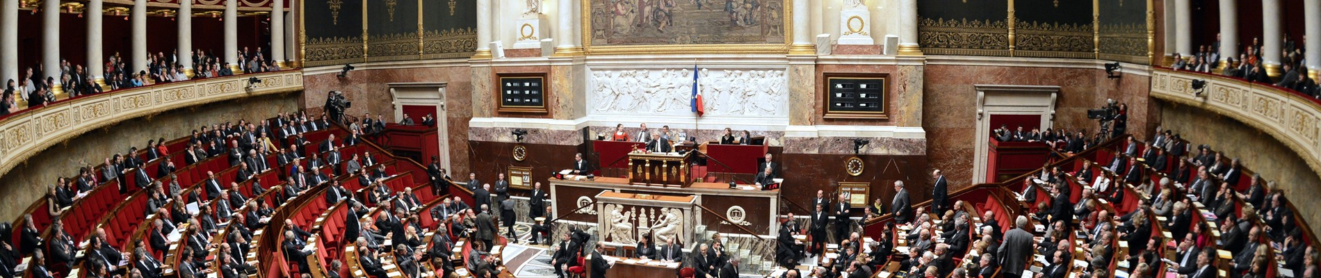 christophe-arend-depute-moselle-assemblee-nationale
